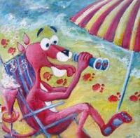 hornbeer-pink-panther_13950714720576