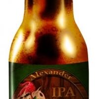 alexander-ipa