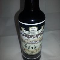 filabres-baltic-porter