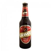 grassau-allipen-ale_14624487780885