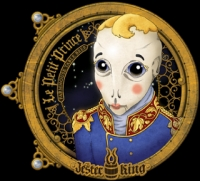 jester-king-le-petit-prince_13945306229728