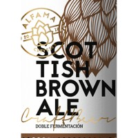 alfama-scottisch-brown-ale_15535904239267