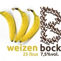 yakka-weizenbock_14301271372412