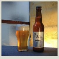 Poch's Summer Ale