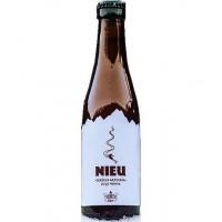 pirineos-bier-nieu_14931052786135