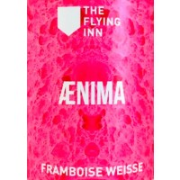 The Flying Inn Aenima
