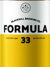 blackmill-formula-33_15622269086948
