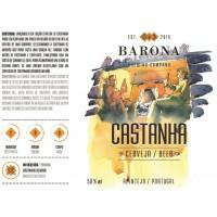 Barona Castanha