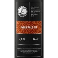 Sesma India Pale Ale