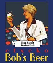 etxeko-bob-s-beer-blonde-extra-horaila_15525594804044