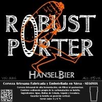 Hanselbier Robust Porter