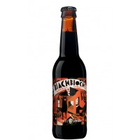 la-pirata-black-block-bourbon-barrel-aged_14793098482426