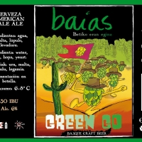 baias-green-co_14268493572855