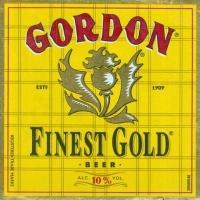 gordon-finest-gold