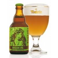 toutatis-belgian-ipa_14793732117308