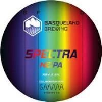 basqueland---gamma-spectra_15562950294498