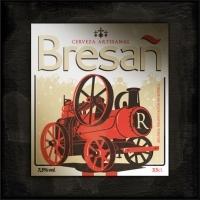 bresan-rubia