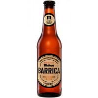 mahou-barrica-original_15052053308482