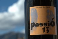 deria-la-passio-13