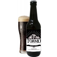 tormo-imperial-stout_14604778430037