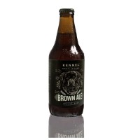 Kennel Brown Ale