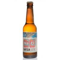 basqueland-brewing-project-gatza-gose_15042647963653