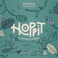 hoppit-gorg-blau_15572260918511