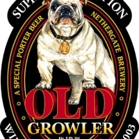 old-growler