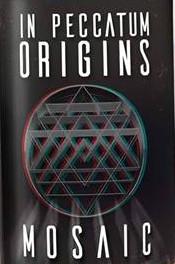 in-peccatum-origins-mosaic_15487548864704