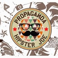 propaganda-hipster-joe_14291092079776