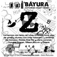 bayura-experimental-z_14706421811582