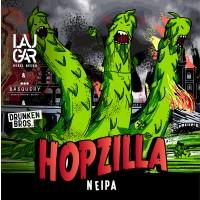 laugar---basquery---drunken-bros-hopzilla_15107852937217