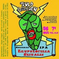 zulogaarden-llupulofilia-sexualis_14232392201505