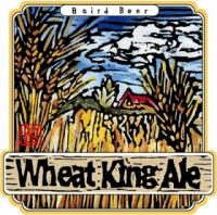 baird-wheat-king-ale_13947095517903