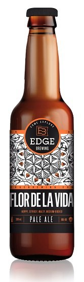 edge-brewing-flor-de-la-vida_14129312213351