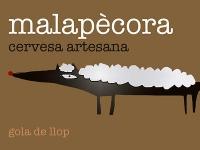 malapecora-gola-de-llop_13914474320736