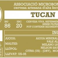 microbombolla-tucan_14451915589311