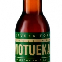 fort-motueka-single-hop