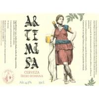 La Piñonera Artemisa