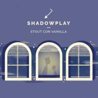 Cierzo Shadowplay