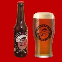 morlaco-beer_13877086029885