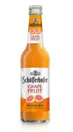 cerveza-schofferhofer-pomelo-rosado-330-ml_14992565546694