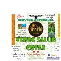 beerlu-verde-salud-costa--hojas-de-higo-hojas-de-guanabana-hierba-luisa_15624608675926