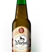 marbel-sweet-indian-pale-ale