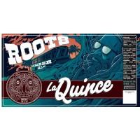 la-quince-roots_1486739019833