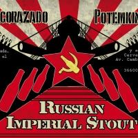 suevia-acorazado-potemkin-russian-imperial-stout_14330571113858