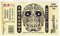 aotearoa-hoppy-pils_14162568160405