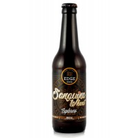edge-brewing-sanguina-wheat_15513551085095