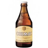 Chimay Triple / Tripel
