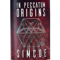In Peccatum Origins Simcoe